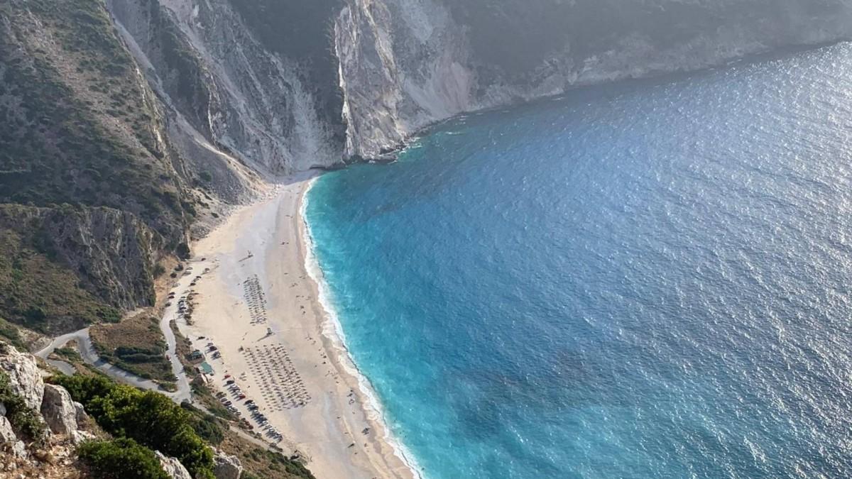 KiteFest Sailing Edition - Greece 2020