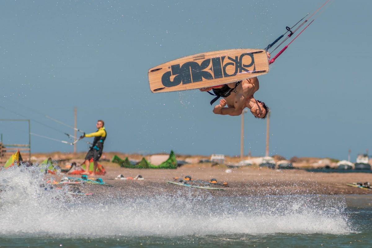 KiteFest Urla 2020